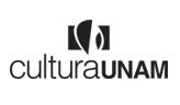 cultura-unam