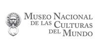 museo-nacional-de-las-culturas-del-mundo