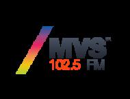 MVS-grande