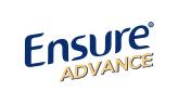 ensure-advance