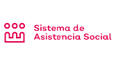 sistema-de-asistencia-social